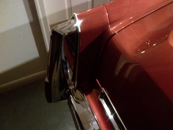 1976_Cadillac_Eldorado_Convertible-1259 (25).jpg