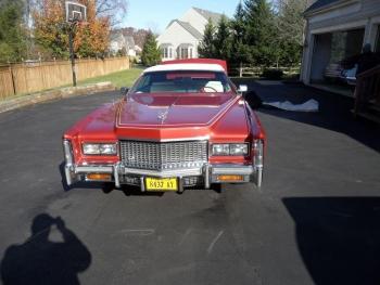 1976_Cadillac_Eldorado_Convertible-1259 (21).jpg