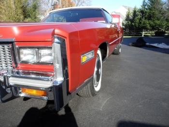 1976_Cadillac_Eldorado_Convertible-1259 (20).jpg