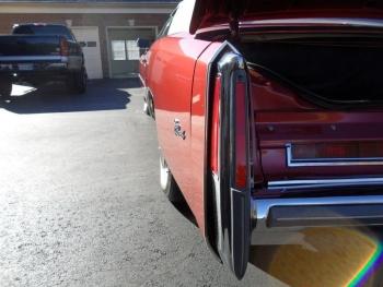 1976_Cadillac_Eldorado_Convertible-1259 (19).jpg
