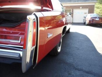 1976_Cadillac_Eldorado_Convertible-1259 (18).jpg