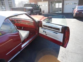 1976_Cadillac_Eldorado_Convertible-1259 (17).jpg