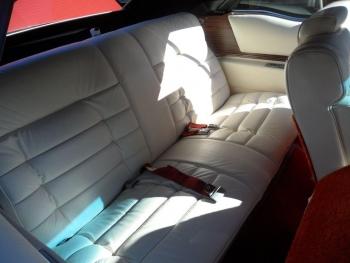 1976_Cadillac_Eldorado_Convertible-1259 (16).jpg