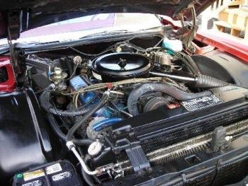 1976_Cadillac_Eldorado_Convertible-1259 (15).jpg