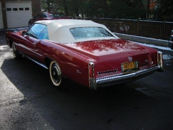 1976_Cadillac_Eldorado_Convertible-1259 (13).jpg