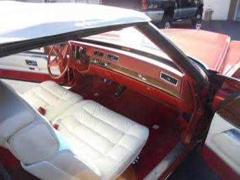 1976_Cadillac_Eldorado_Convertible-1259 (12).jpg