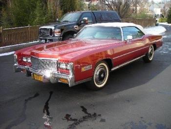 1976_Cadillac_Eldorado_Convertible-1259 (11).jpg