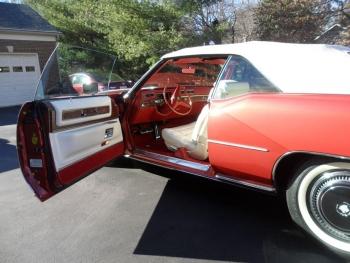 1976_Cadillac_Eldorado_Convertible-1259 (10).jpg