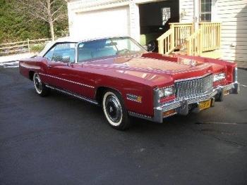 1976_Cadillac_Eldorado_Convertible-1259 (9).jpg