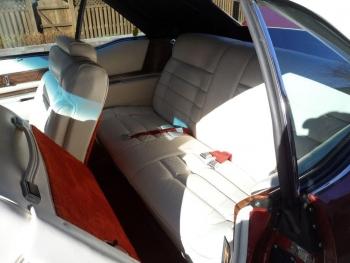 1976_Cadillac_Eldorado_Convertible-1259 (6).jpg