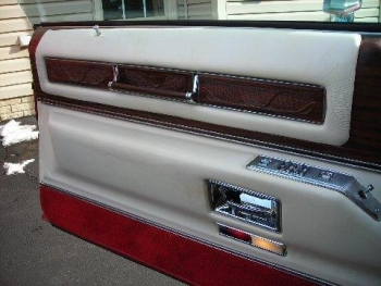 1976_Cadillac_Eldorado_Convertible-1259 (5).jpg
