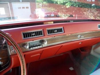 1976_Cadillac_Eldorado_Convertible-1259 (4).jpg