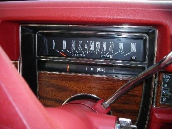 1976_Cadillac_Eldorado_Convertible-1259 (3).jpg