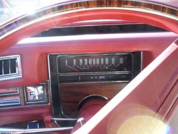 1976_Cadillac_Eldorado_Convertible-1259 (2).jpg