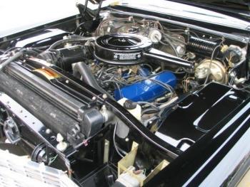 1966 Cadillac Eldorado Convertible CID1960 (1).jpg
