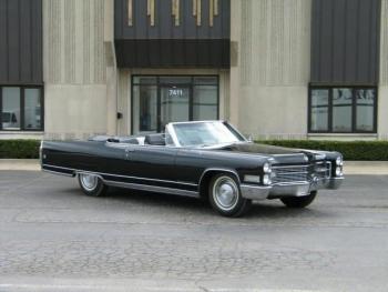 1966 Cadillac Eldorado Convertible CID1960 (3).jpg