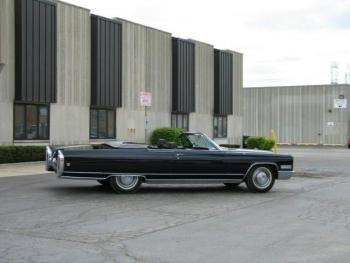 1966 Cadillac Eldorado Convertible CID1960 (4).jpg