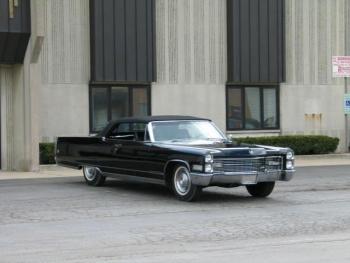 1966 Cadillac Eldorado Convertible CID1960 (5).jpg