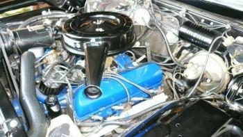 1966 Cadillac Eldorado Convertible CID1960 (8).jpg
