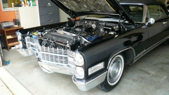 1966 Cadillac Eldorado Convertible CID1960 (9).jpg