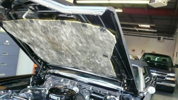1966 Cadillac Eldorado Convertible CID1960 (11).jpg