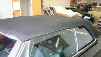 1966 Cadillac Eldorado Convertible CID1960 (13).jpg