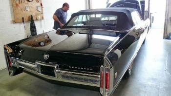 1966 Cadillac Eldorado Convertible CID1960 (14).jpg