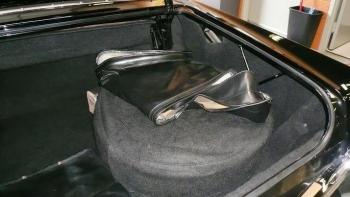 1966 Cadillac Eldorado Convertible CID1960 (17).jpg