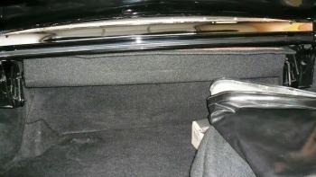 1966 Cadillac Eldorado Convertible CID1960 (19).jpg