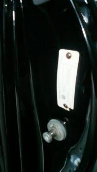 1966 Cadillac Eldorado Convertible CID1960 (20).jpg