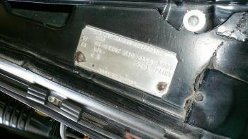 1966 Cadillac Eldorado Convertible CID1960 (21).jpg