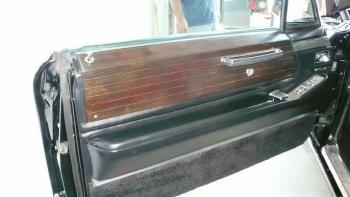1966 Cadillac Eldorado Convertible CID1960 (23).jpg