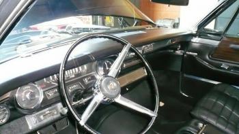 1966 Cadillac Eldorado Convertible CID1960 (24).jpg