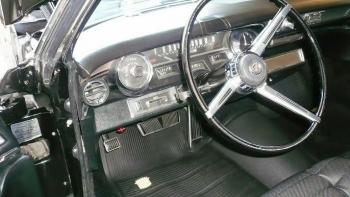 1966 Cadillac Eldorado Convertible CID1960 (25).jpg