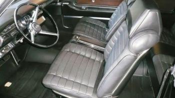 1966 Cadillac Eldorado Convertible CID1960 (26).jpg
