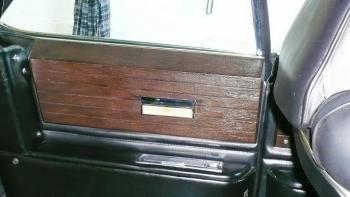 1966 Cadillac Eldorado Convertible CID1960 (29).jpg