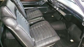 1966 Cadillac Eldorado Convertible CID1960 (30).jpg