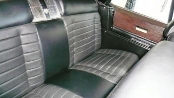 1966 Cadillac Eldorado Convertible CID1960 (31).jpg