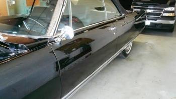 1966 Cadillac Eldorado Convertible CID1960 (34).jpg