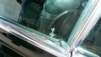1966 Cadillac Eldorado Convertible CID1960 (36).jpg