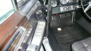 1966 Cadillac Eldorado Convertible CID1960 (38).jpg