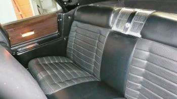 1966 Cadillac Eldorado Convertible CID1960 (41).jpg