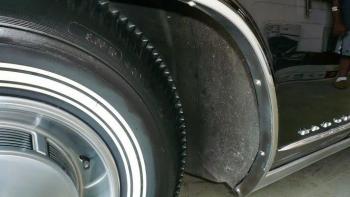 1966 Cadillac Eldorado Convertible CID1960 (42).jpg
