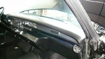 1966 Cadillac Eldorado Convertible CID1960 (44).jpg