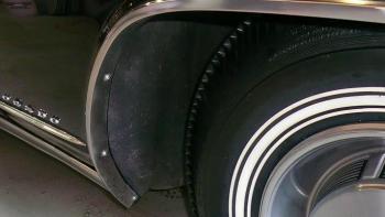 1966 Cadillac Eldorado Convertible CID1960 (45).jpg