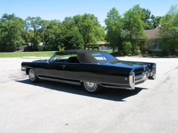 1966 Cadillac Eldorado Convertible CID1960 (46).jpg