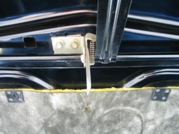 1966 Cadillac Eldorado Convertible CID1960 (50).jpg