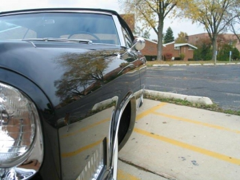 1966 Cadillac Eldorado Convertible CID1960 (51).jpg