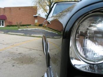 1966 Cadillac Eldorado Convertible CID1960 (52).jpg