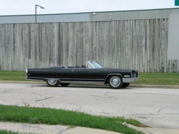 1966_Cadillac_Eldorado_Convertible_CID1960 (5).jpg